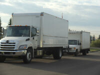 MOTION EXPRESS MOVERS