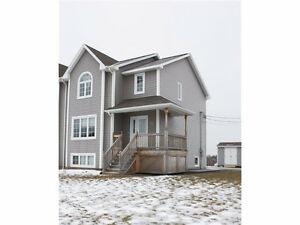 72 HARMONY DR. RIVERVIEW! EXECUTIVE SEMI $174,900!