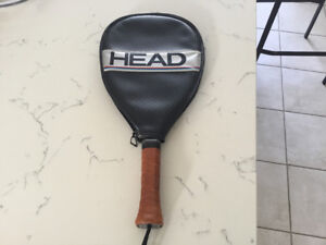 HEAD Racquet Ball Racquet.