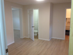 Newly Renovated Apartment for rent - Cochrane