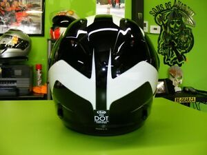 Arai - XD4 - Large - Snell 2015 at RE-GEAR Kingston Kingston Area image 4