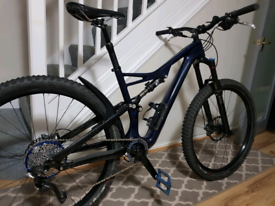 Specialized stumpjumper | Bikes, Bicycles & Cycles for Sale