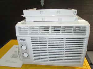 climatiseur de fenetre