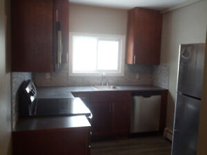 ONE BEDROOM QUIET STREET DARTMOUTH Available June 1st