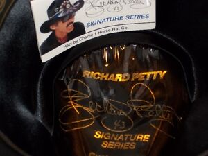 Richard Petty memorabilia collection Kitchener / Waterloo Kitchener Area image 8
