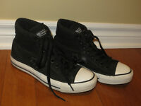 CHAUSSURES CONVERSE HIGH TOP UNISEXE
