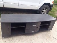 Stunning TV stand for sale
