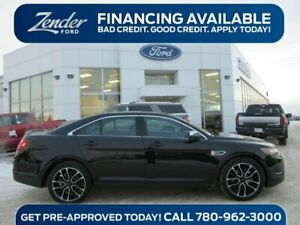 2017 Ford Taurus GREAT SELECTION SAVE BIG $$$$