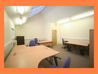 ( L1 - Liverpool ) Serviced Offices to Let - £ 195