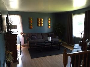 WOW 3Bd North End Pets/Child Allowed!!