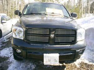 2008 Dodge Ram ,1500,4X4 Sport