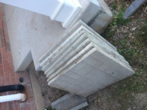 Paving Stone Slabs for Sale