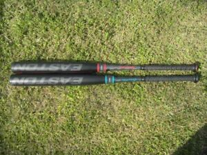 Easton stealth (st100)