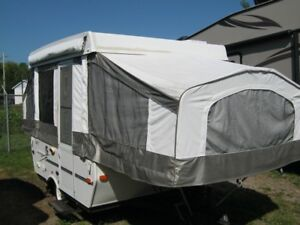 2007 FOREST RIVER 280