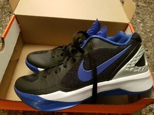 Brand New Nike Women's Volleyball Shoes Size 9.5 - Two Pairs!