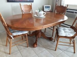 72 Round Dining Table