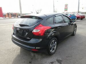 2014 Ford Focus SE Hatch Peterborough Peterborough Area image 17