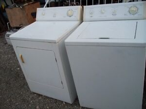 Aplyences washers to stoves 519-738-0166 Harrow On't $50 to $100 Windsor Region Ontario image 9