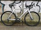 Mekk PAVE AL 2.0 54cm Gravel Cyclocross