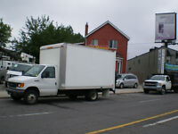 2007 FORD CUBE-VAN .( ONLY 13,350.KMS.)