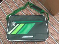 Caterham Laptop Bag