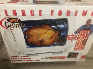 New small kitchen appliances for sale