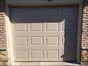 Reliable garage door repair  Oakville / Halton Region Toronto (GTA) image 4