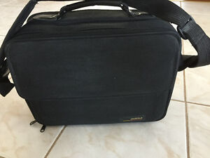Compaq Laptop Bag