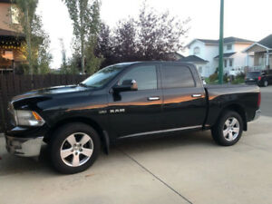 Dodge Ram- Priced To Sell