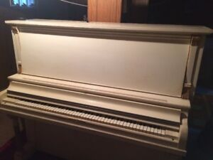 Used Piano for sale - Great Condition
