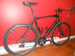 Specialized Tarmac S-Work 2015 58 cm ( large) 14.5 lbs