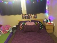 Room for rent January-April 2016