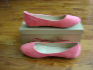 Ladies Flat Shoes - $30.00 for 3 Pair of Shoes - Brand New