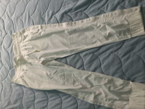 Lulu lemon pants - size 6 brand new Kitchener / Waterloo Kitchener Area image 4