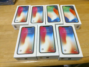 I Sell Empty Boxes FOR IPhones/Samsung/Blackberry/Lg-NOT PHONES