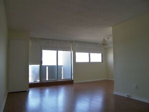 Spacious & Bright Waterloo Apartment! Pool & Utilities Included! Kitchener / Waterloo Kitchener Area image 2