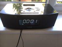 iPod Clock Dock
