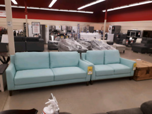 Brick Outlet North Red Deer now open