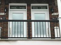 Fenêtre et Porte -Installation - Vente-