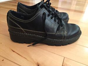 FOR SALE - Harley-Davison Women's shoes