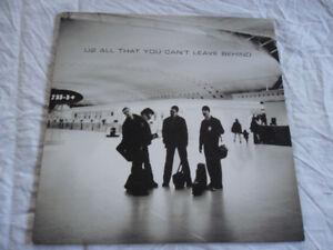LPs - rock, prog, blues, jazz, folk, punk, imports - Pink Floyd