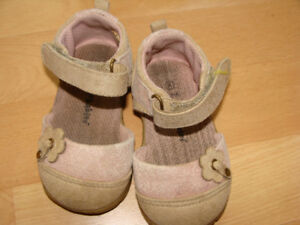 GIRLS Summer clothes 2-5 years old