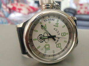 Brand New - Invicta Russian Diver