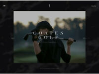 Hey, I'm a Web Designer! Get a website up and running today!