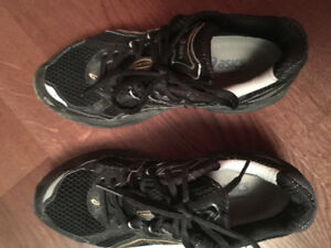Women's ASICS Gel Kayano Running Shoes