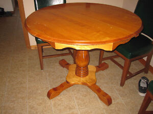 wooden  table top woodworking wood