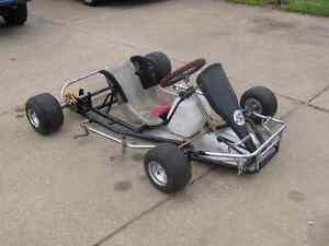Looking for go karts / go carts/ parts ect..