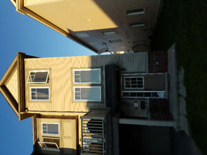 TOWNHOME FOR RENT IN HALF MOON BAY BARRHAVEN