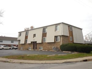 Looking to purchase a 6-8 unit apartment building!