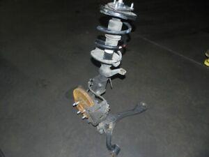 2001 2005 JDM HONDA CIVIC / RSX FRONT OEM SUSPENSION KIT